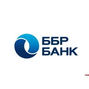 ББР Банк фото
