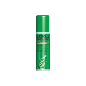 Экспресс-кондиционер для волос Прелесть Professional «ФИТО-ВОССТАНОВЛЕНИЕ» фото