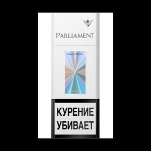 Купить сигареты парламент лайт электронные сигареты купить оптом прайс