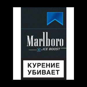 Купить сигареты мальборо ментол сигареты заказать из беларуси