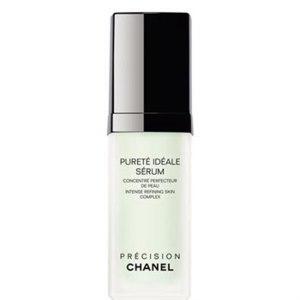 Сыворотка для лица Chanel PURETE IDEALE SERUM фото