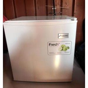 Мини холодильник LG Galatec GTS-65LN фото