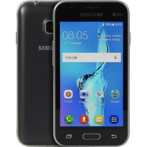 Мобильный телефон Samsung Galaxy J1 mini duos фото
