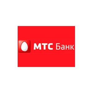 каспий банк актобе кредиты заявка