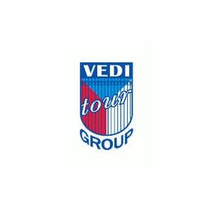 Туроператор Веди Тур Групп (Vedi Tour Group) фото