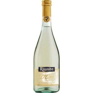 """Вино Вина Италии Riunite """"Emilia Lambrusco D'Oro фото"""