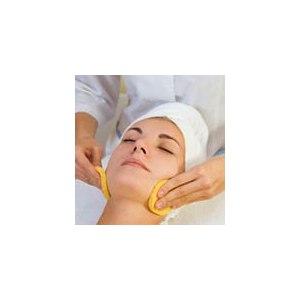 Процедуры для проблемной кожи у косметолога