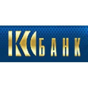 КС-Банк потребительский кредит на банковскую карту фото