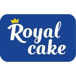 royalcake.ru - Сайт Royal Cake фото