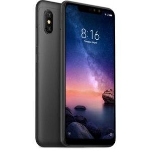 Мобильный телефон Xiaomi Redmi Note 6 Pro фото
