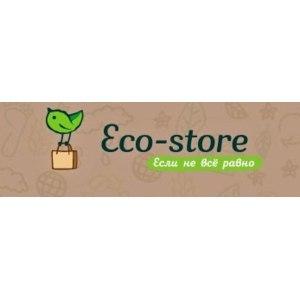 Сайт Store-Eco.ru  Интернет-магазин Правильного и здорового питания фото