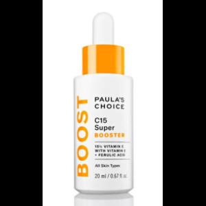 Сыворотка для лица Paula's Choice C15 Super Booster фото
