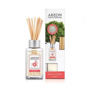 Ароматический диффузор Areon Spring Bouquet Home Perfume фото