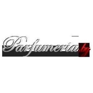 parfumeria.by фото