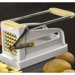 Овощерезка Dekok Устройство для резки картофеля фри UKA-1312 фото
