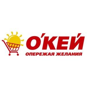 Сайт Интернет магазин Окей www.okeydostavka.ru фото