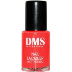 Лак для ногтей DMS Professional  фото