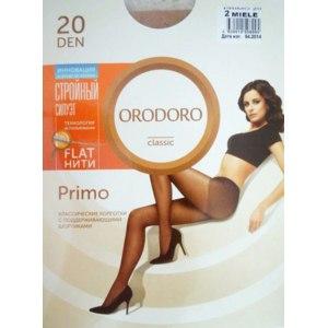 Колготки Orodoro Primo фото