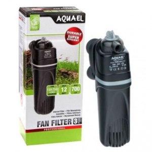 Фильтр для аквариума Aquael FAN plus фото