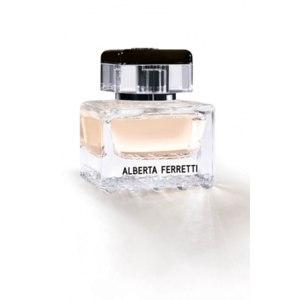 Alberta Ferretti Woman  фото