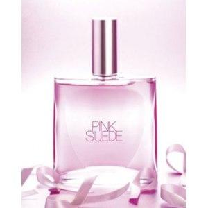 Avon Pink Suede Avon фото