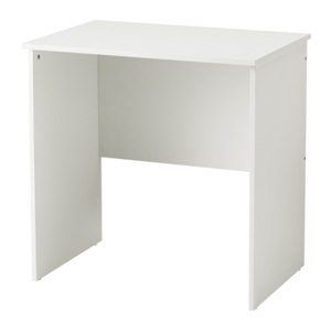 Стол для компьютера IKEA МАРРЕН фото