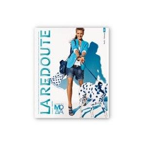 Одежда La Redoute по каталогу - laredoute.ru фото