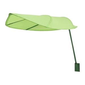Мебель IKEA Полог ЛЭВА фото