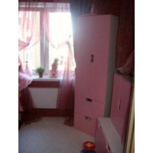 Детская мебель IKEA СТУВЕ фото