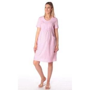 Платье для беременных и кормящих Euromama Артикул: ем 7107 фото