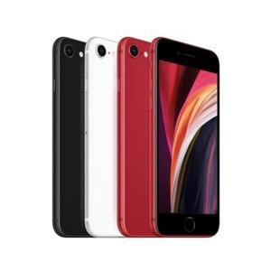 Смартфон Apple Iphone SE 2 фото