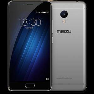 Мобильный телефон Meizu M3s Mini фото