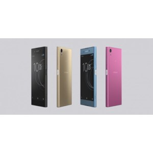 Мобильный телефон Sony Xperia XA1 Plus фото