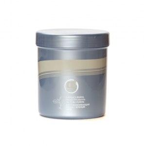 Маска для волос Constant DELIGHT Восстанавливающая маска с зелёным чаем. Серия Уход и Восстановление. фото