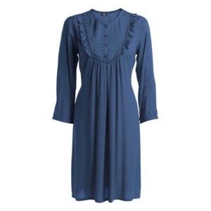платье Ellos  фото
