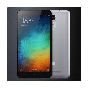 Мобильный телефон Xiaomi Redmi Note 3 фото