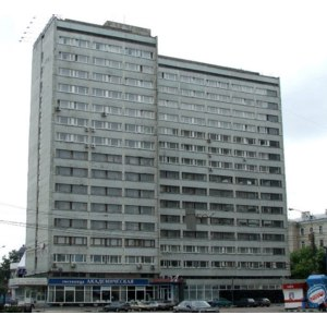 """Гостиница """"Академическая"""" 3*, Россия, Москва фото"""