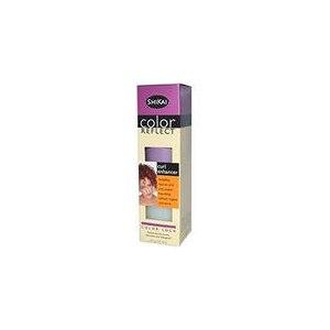 Спрей для волос Shikai Color Reflect, Curl Enhancer фото