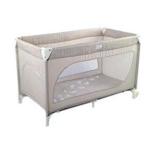 Манеж-кровать Happy Baby Martin фото