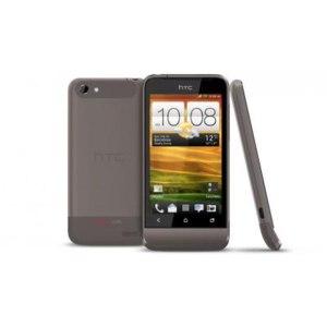 HTC One V фото