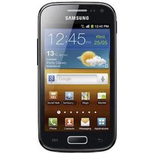 Samsung Galaxy Ace 2 фото