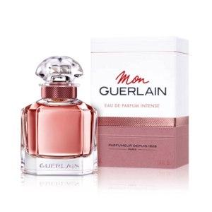 Guerlain Mon Eau de Parfum Intense фото