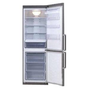 Двухкамерный холодильник Samsung RL-40ZGPS фото