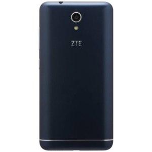 Мобильный телефон ZTE Blade A510 фото