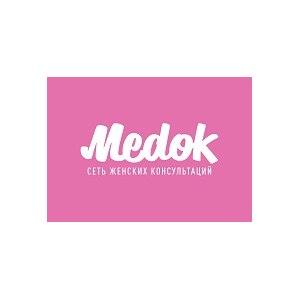 Медок(Medok) сеть женских консультаций, Москва фото