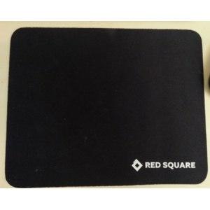 Коврик для мыши Red Square Killer  фото