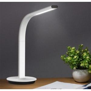 Настольная лампа Xiaomi Philips Eyecare Smart Lamp 2 фото