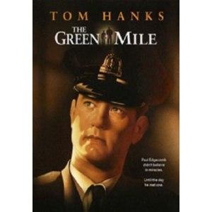 Зеленая миля / The Green Mile (1999, фильм) фото