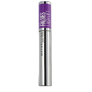 Тушь для ресниц MAYBELLINE New York The Falsies Lash Lift фото