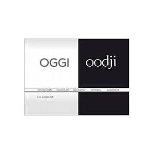 Сайт Oggifashion.com фото